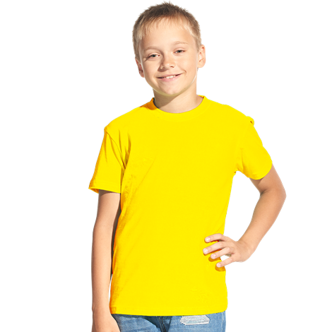 kinder_tolst_yellow.png